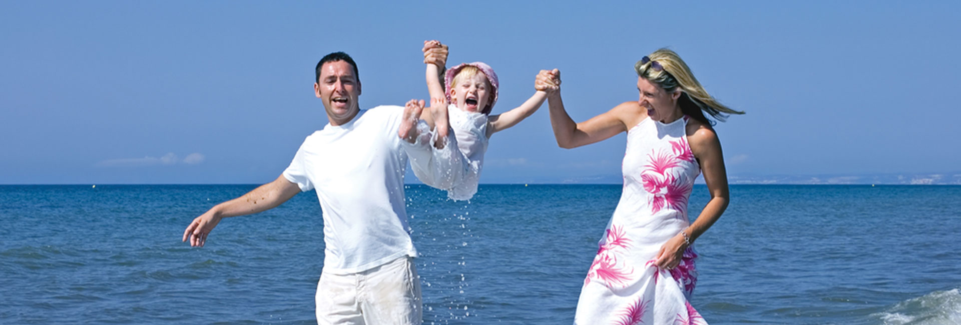 Blue Water High Cast special offers | cynthiana beach hotel